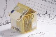 Hohe Nachfrage nach Immobilien trotz Finanzkrise