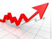 Positives Wohnklima: Investitionsbereitschaft wächst