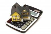 Zentraler Immobilien Ausschuss fordert Abschaffung der Zinsschranke
