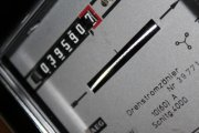 Umfrage: Digitale Stromzähler in Neubauten