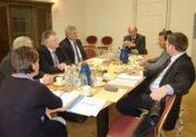 Verbände fordern: Mehr Qualifikation für Immobilienverwalter