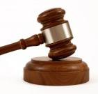 Urteil: Separate Kündigung für Garage ist zulässig
