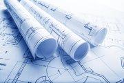 VPB: Auf richtige Bodenklassen in Bauverträgen achten