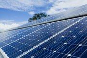 Zu hohe Nachfrage: KfW stoppt Förderprogramm für Solarspeicher