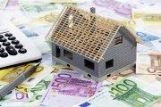 Bautipp: Steuerersparnis und Zuschüsse abwägen!
