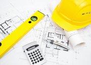 Bautipp: Bebauungsplan kann Verkaufsargument darstellen