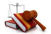 Urteil: Allgemeine Gartenpflege umfasst keinen Baumbeschnitt
