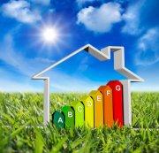 Studie: KWK zeigt neue Wege zur Wärmewende