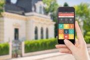Umfrage: Smart-Home-Anwendungen auf dem Vormarsch