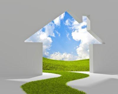 Förderung des Energie-Beratungsangebots der Verbraucherzentralen