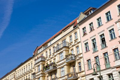 Zentraler Immobilien Ausschuss fordert Abschaffung der Zinsschranke: