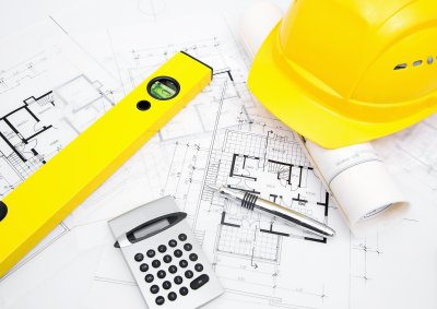Forsa-Umfrage: Immobilien als Inflationsschutz beliebt