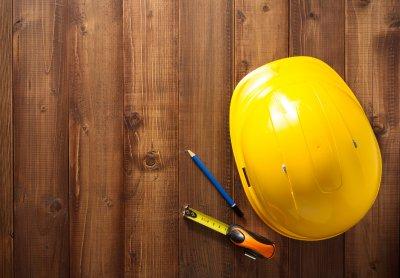 Bauabnahme unter Vorbehalt gilt: