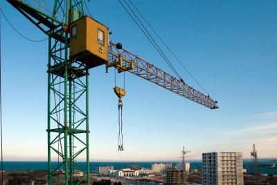 Haus & Grund: Steuerentlastung für Haus- und Wohnungseigentümer geplant